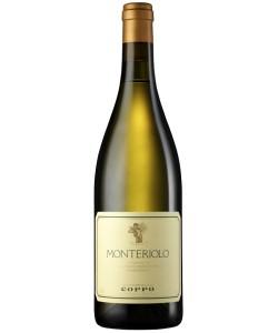 Piemonte DOC Coppo Chardonnay Monteriolo 2011