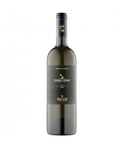 Contea di Sclafani DOC Tasca d'Almerita Chardonnay Tenta Regaleali 2013