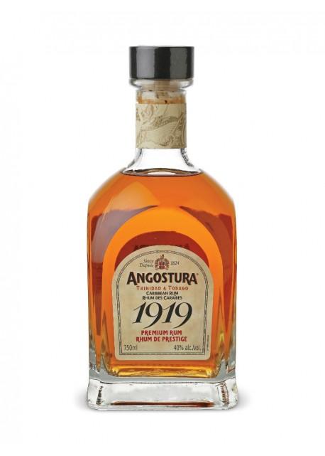 Rum Angostura 1919 - 8 anni