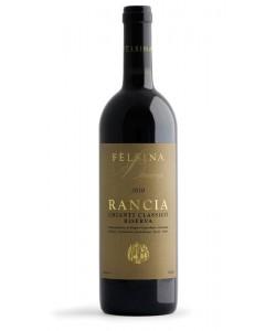 Chianti Classico DOCG Riserva Fèlsina Rancia 2012