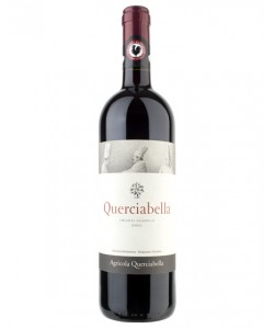 Chianti Classico DOCG Querciabella 2012