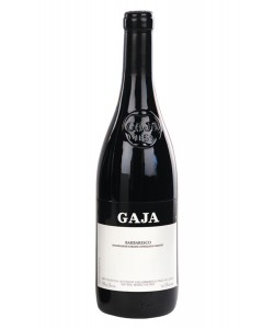 Barbaresco DOCG Gaja 1998