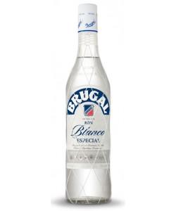 Rum Brugal Blanco Especial (da 1 Lt)