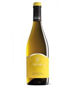 Terre di Chieti IGP Cantina Colle Moro Chardonnay 2014