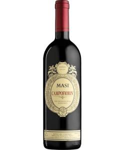 Rosso del Veronese IGT Masi Campofiorin 2012