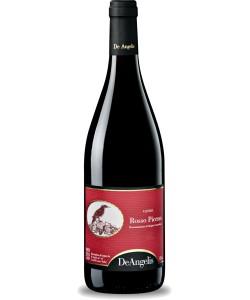 Rosso Piceno DOC Tenute De Angelis 2012
