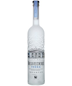 Vodka Belvedere (da 1 Lt)