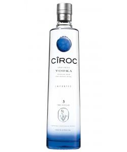 Vodka Ciroc Ultra Premium (da 1 Lt)