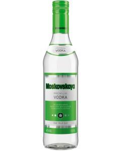 Vodka Moskovskaya (da 1 Lt)