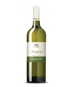 Alto Adige DOC San Michele Appiano Pinot Grigio 2015