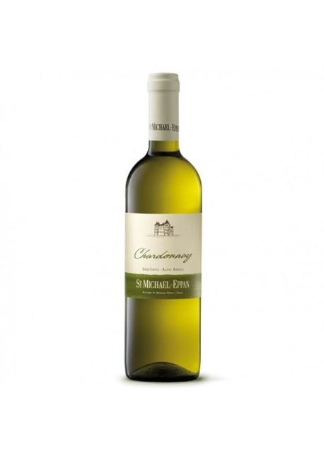 Alto Adige DOC San Michele Appiano Chardonnay 2015