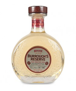 Gin Beefeater Borrough's Reserve