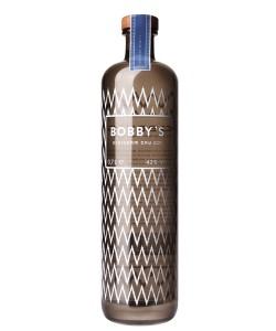 Gin Bobby's Schiedam Dry Gin