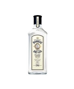 Gin Bombay Sapphire The Original 1lt