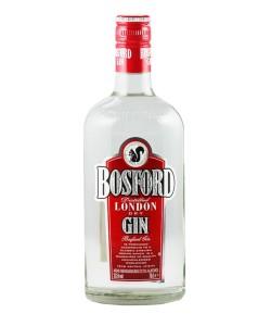 Gin Bosford