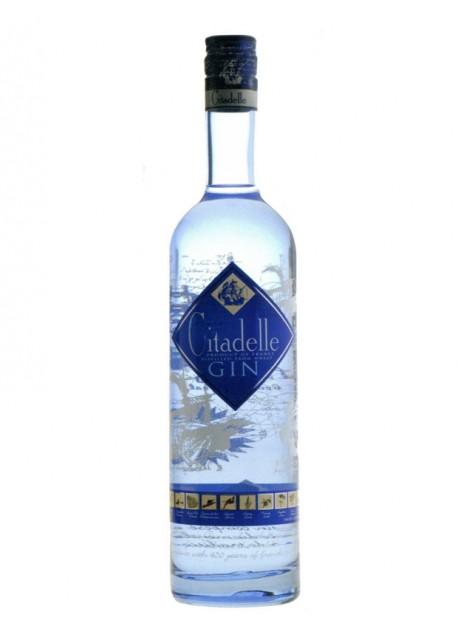 Gin Cittadelle