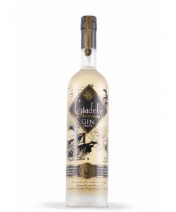 Gin Maison Ferrand Cittadelle Reserve
