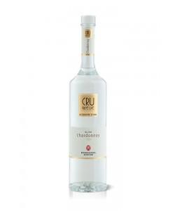 Acquavite d'Uva Bonaventura Maschio Cru Prime Uve Chardonnay