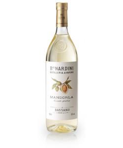Liquore Nardini alla Mandorla 1lt