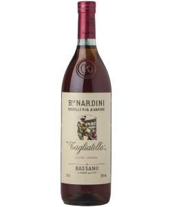 Liquore Nardini Tagliatella 1lt