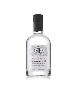 Gin Foxdenton 48