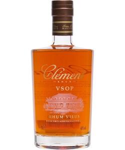Rum Clément VSOP
