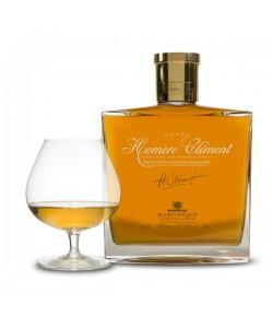 Rum Clément Cuvée Homère