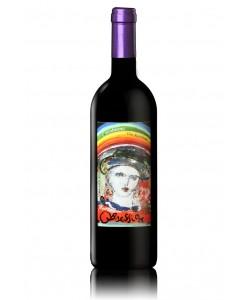 Toscana Rosso IGT Vignamaggio Obsession 2000