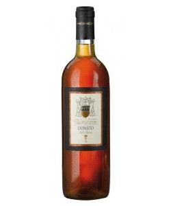 Vino Liquoroso Antinori Donato