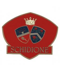 Toscana IGT Biondi Santi Schidione 2001