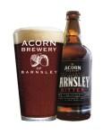 Birra Acorn Barnsley Bitter