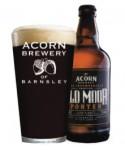 Birra Acorn Barnsley Old Moor Porter