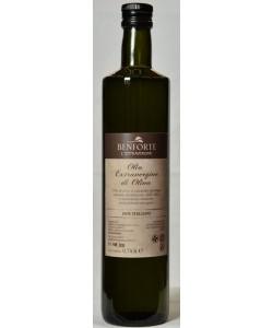 Olio Extra Vergine di Oliva Benforte 750 Ml