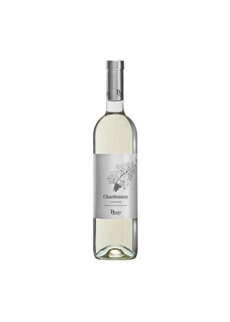 Chardonnay IGT Veneto Bixio 2015