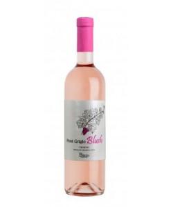 Pinot Grigio IGT Veneto Blush Bixio 2015