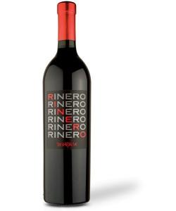 Rinero Igt Veneto Desmontà 2012