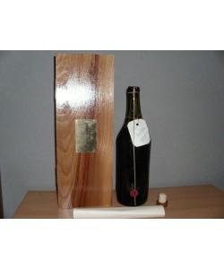 Cognac Petite Champagne Lheraud 1927