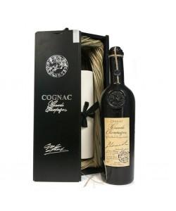 Cognac Grande Champagne Lheraud 1971