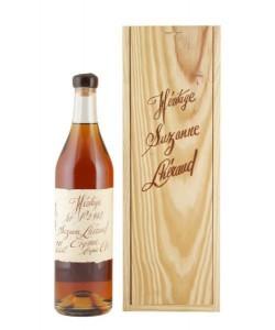 Cognac Lheraud Heritage Suzanne