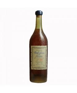 Cognac Lheraud Du Paradis Coffret