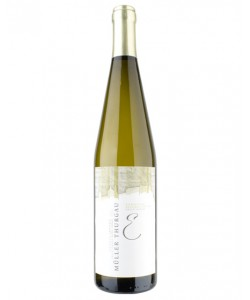 Alto Adige DOC Cantina Valle Isarco Müller Thurgau 2016
