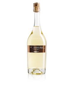 Private Relio Fermentato in Bottiglia Spumante Extra Brut Bisol - Metodo Classico