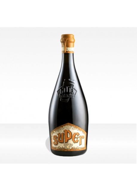 Birra Super Baladin