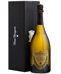 Champagne Dom Pérignon Vintage Brut 2006
