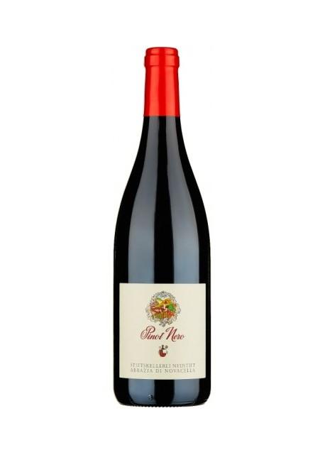 Alto Adige DOC Abbazia di Novacella Pinot Nero 2015