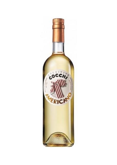 Americano Cocchi 0,70 lt.