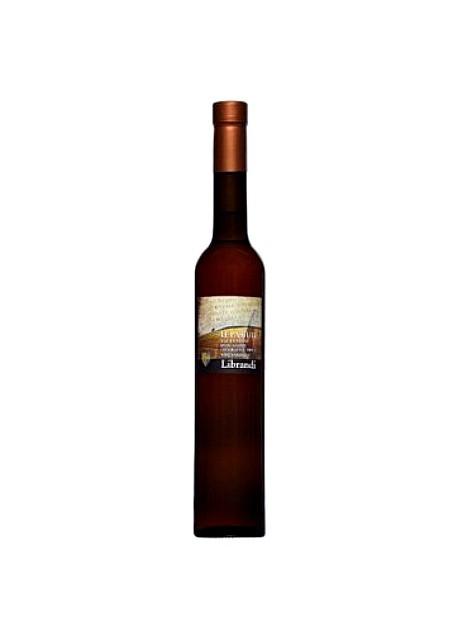 Le Passule Passito Librandi (dolce) 2006 0,500 lt.