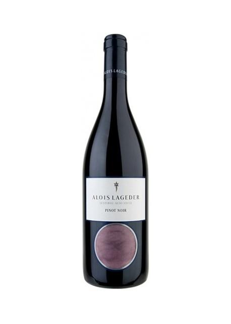 Pinot Nero Alois Lageder 2016 0,75 lt.