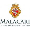Malacari