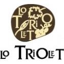 Lo Triolet